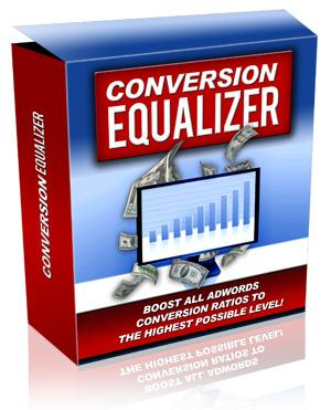 adwords conversion equalizer